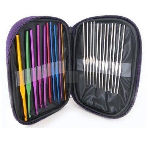 beautylife-set-di-uncinetti-22-sizes-hooks-needles-in-case2-10mm