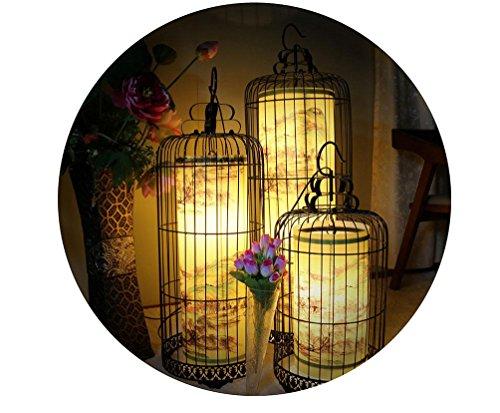 sxjcc-lampada-da-terra-ferro-gabbia-di-luce-ristorante-dellhotel-lampadari-decorati-soggiorno-lampad