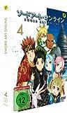 Sword Art Online Vol. kostenlos online stream