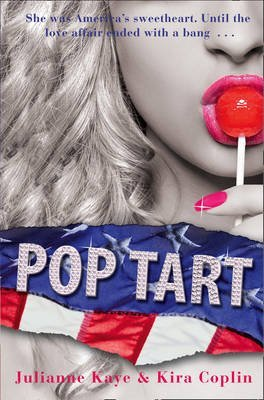 pop-tart-by-kira-coplin-published-may-2009