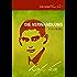 Die Verwandlung: Literaturklassiker + Interpretation + Kafka-Biographie + Zeittafel (Literaturklassiker+)