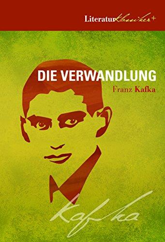 die verwandlung literaturklassiker interpretation kafka biographie zeittafel literaturklassiker - Franz Kafka Lebenslauf