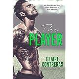 The Player (English Edition)
