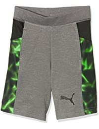 Puma enfants Active Cell Basketball Short