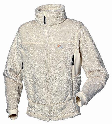 lowe-alpine-delphia-jacket-veste-randonnee-femme-chalk-chalk-xs