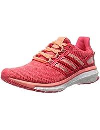 adidas Performance Damen Energy Boost 3 Laufschuhe