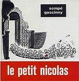 Le Petit Nicolas - DENOEL