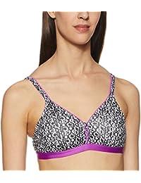 f2f045e271 Jockey Women s Bras Online  Buy Jockey Women s Bras at Best Prices ...