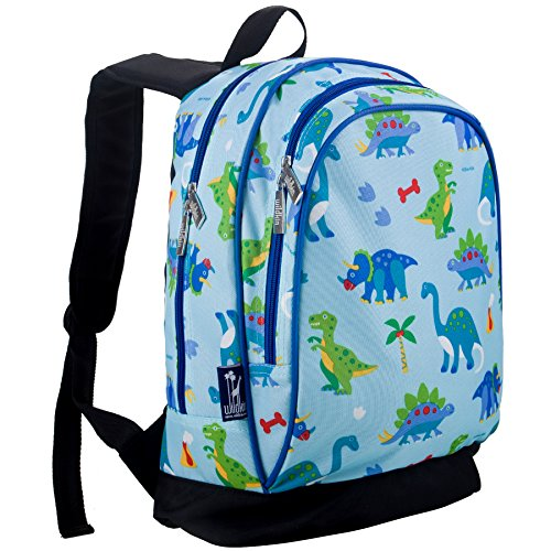 wildkin-kids-dinosaurier-land-backpack-multi-farbe