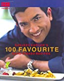 100 Favourite Hand Picked Recipes price comparison at Flipkart, Amazon, Crossword, Uread, Bookadda, Landmark, Homeshop18