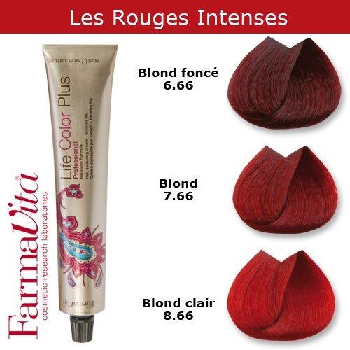 coloration-cheveux-farmavita-tons-rouges-intenses-blond-clair-rouge-intense-866-8-rs