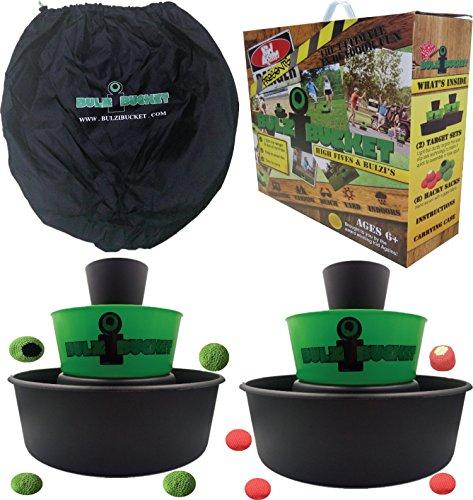 bulzibucket-nuevo-estilo-de-futbol-hacky-sack-saco-kick-frijol-juego-de-bolsa-para-ninos-y-adultos-p