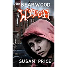 The Bearwood Witch