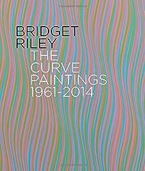 Bridget Riley: The Curve Paintings 1961-2014