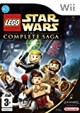 Cheapest Lego Star Wars: Complete Saga on Nintendo Wii