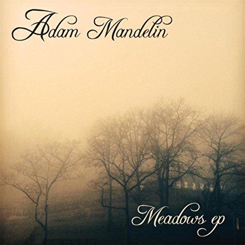 Meadows - EP