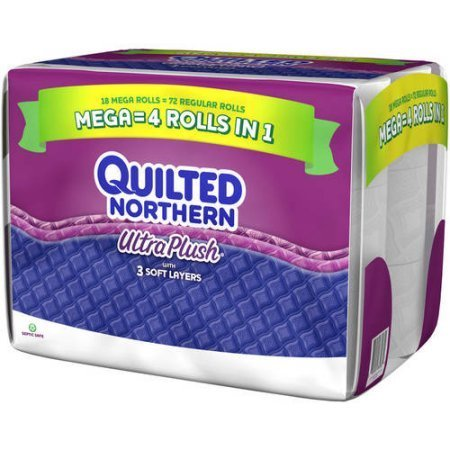 quilted-northern-ultra-plush-toilet-paper-mega-rolls-330-sheets-18-rolls-septic-safe-by-quilted-nort