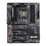 EVGA 142-E178SS KR per Intel Z170LGA 1151Motherboard