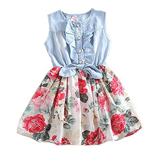 girls-foral-dress-transerr-baby-girl-lovely-sleeveless-dress-1-6-years-girl-tutu-denim-dress-short-s