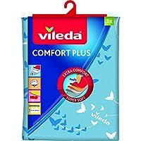 Vileda Viva Comfort Plus Ütü Masası Kılıfı, Universal Ebat
