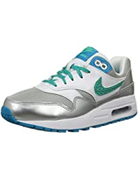 füradidas Mädchen Suchergebnis auf Nike 4jLARq53