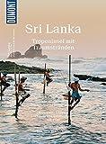 DuMont Bildatlas 184 Sri Lanka