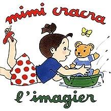 Mimi Cracra : L'Imagier