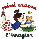 Mimi Cracra - L'Imagier