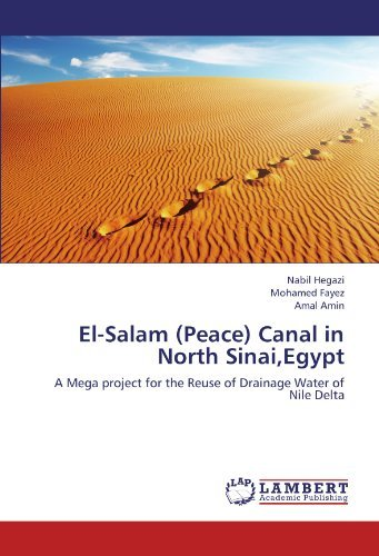 el-salam-peace-canal-in-north-sinaiegypt-a-mega-project-for-the-reuse-of-drainage-water-of-nile-delt