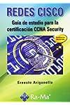 https://libros.plus/redes-cisco-guia-de-estudio-para-la-certificacion-ccna-security/