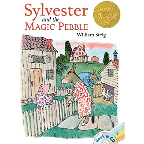Sylvester and the Magic