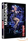 Madonna - Rebel Heart Tour [Import italien]