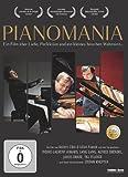Pianomania [Import anglais]
