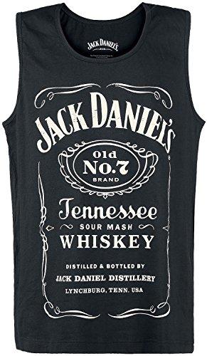 jack-daniels-mens-old-no7-brand-logo-vest-black-medium
