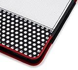 Timbuk2 Gripster Hülle für Kindle Fire, Schwarz/weiß mit Punkten (nur geeignet für Kindle Fire)
