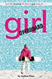 Image de Girl Overboard (A Justina Chen Novel) (English Edition)