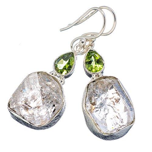 herkimer-diamond-diamant-herkimer-argent-sterling-925-boucles-doreilles-1-5-8