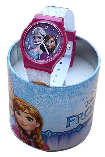 montre-fille-disney-la-reine-des-neiges-elsa-princesse-frozen