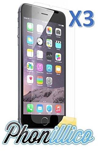 phonillicor-lot-3-films-protection-ecran-en-plastique-pour-apple-iphone-6-6s-ultra-resistant-ecran-p