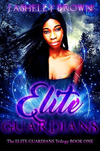 free kindle book The Elite Guardians Bk 1: Kylie Rowan