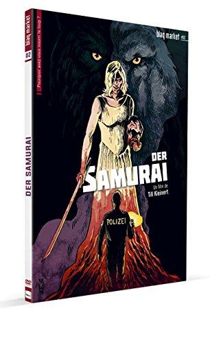 der-samurai