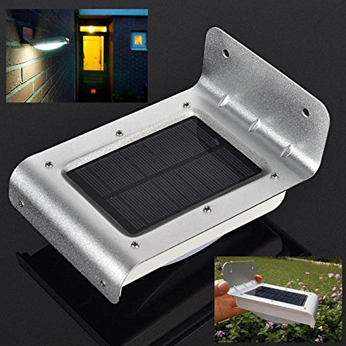 bluelover-garden-solar-power-infrared-sensor-16-white-led-lamp-outdoor-courtyard-lawn-wall-light