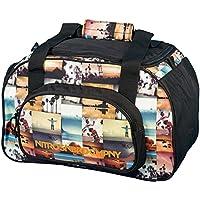 Nitro Snowboards Duffle Bag Xs Sporttasche