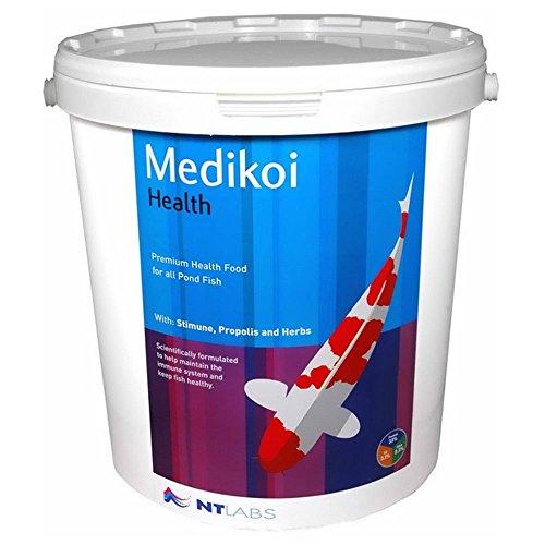 nt-labs-medikoi-health-6mm-pellet-10kg-10000g