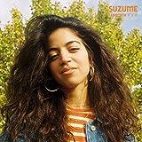 Suzume (LP+MP3) [Vinyl LP]