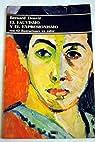 Fauvismo y el expresionismo, el par Denvir