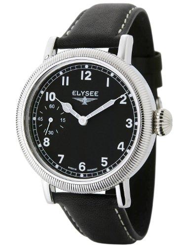 ELYSEE Gents Watch Danaos 71006