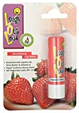 Laugh Out Loud - Strawberry Lip Balm, 4.5 g