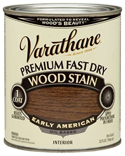 rust-oleum-262005-varathane-premium-fast-dry-wood-stain-32-ounce-early-american-by-rust-oleum