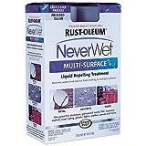 Rust Oleum 274232 Never Wet Multi Purpose Kit by Rust-Oleum